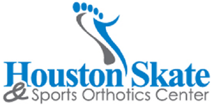 Houston Skate & Sports Orthotics Center