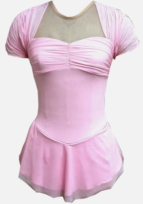 Del Arbour Dress D79