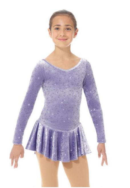 Mondor Skate Dress 2759