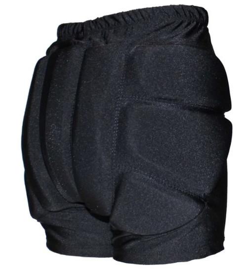 CRS Protective Shorts