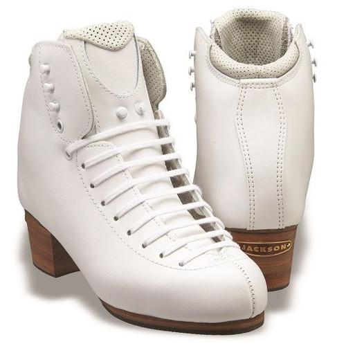 Jackson Supreme Boots