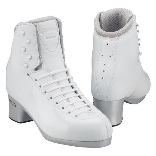 Jackson Premiere Fusion Boot