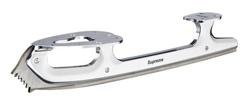 Ultima Matrix Supreme Blade