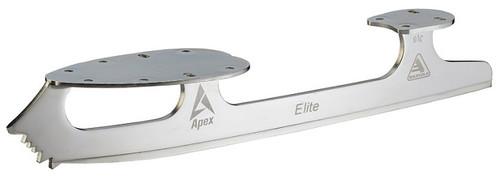 Apex Elite Blade