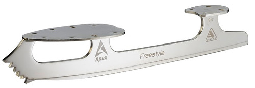 Apex Freestyle Blade