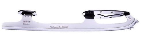 Eclipse Demo Titanium Infinity Blade