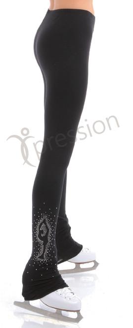 Bielman Legging