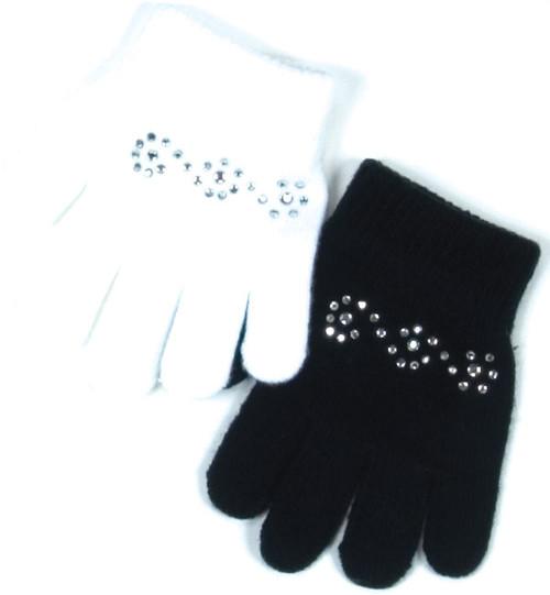 Bracelet Mini Gloves