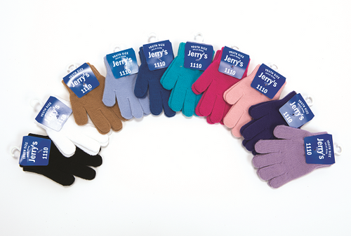 Children's Acrylic Gloves