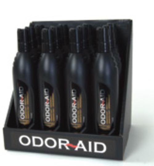 Odor Aid