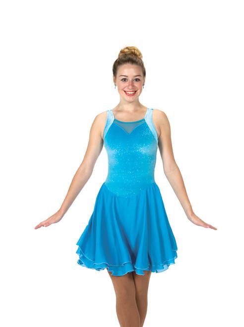 Jerry's 136 Twinkle Dance Dress