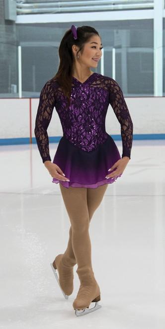 Jerry's 241 Lace Embrace Dress