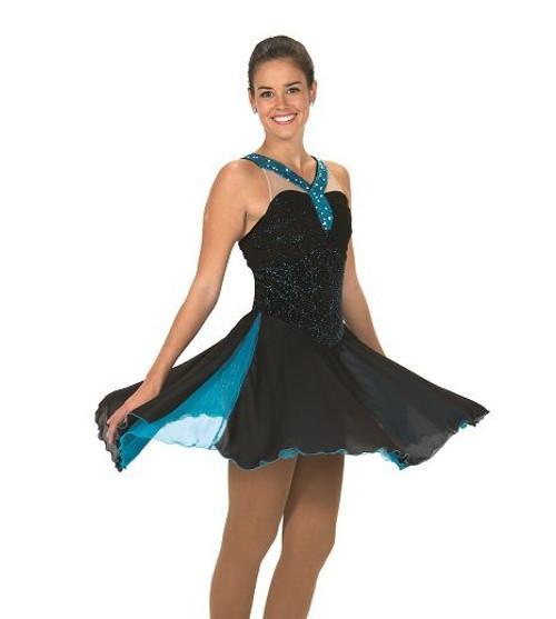 Jerry's 260 Debonair Dance Dress