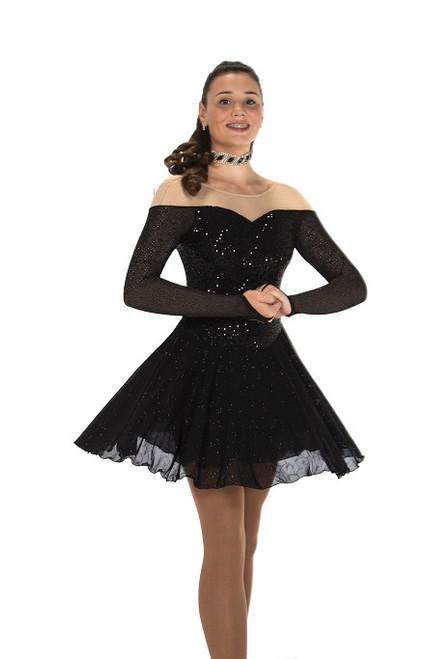 Jerry's 268 Decadent Dance Dress