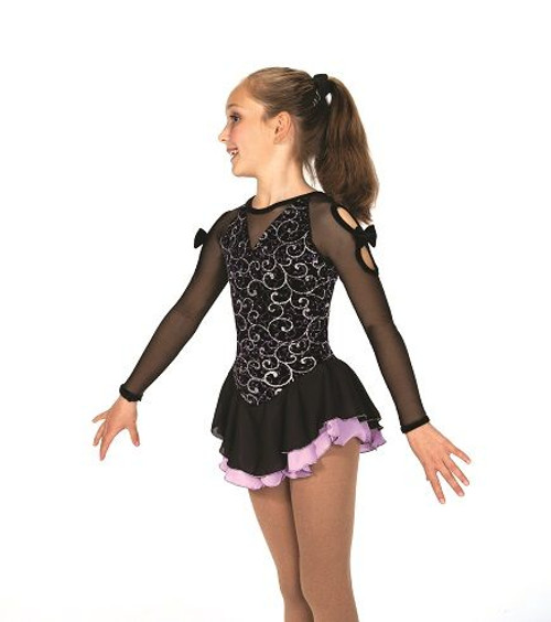 Jerry's Bow to Bow Dress