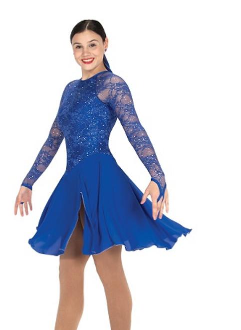 Jerry's Grace by Lace Dance Dress