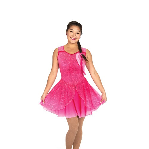 Jerry's 560 Stepping Out Ice Dance Dress