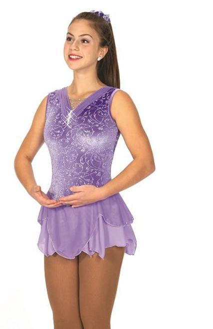 Jerry's Clarinette Dress