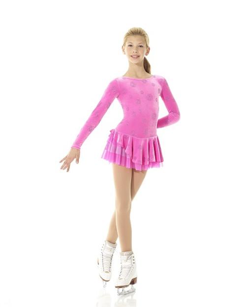 Mondor 12911 Skating Dress