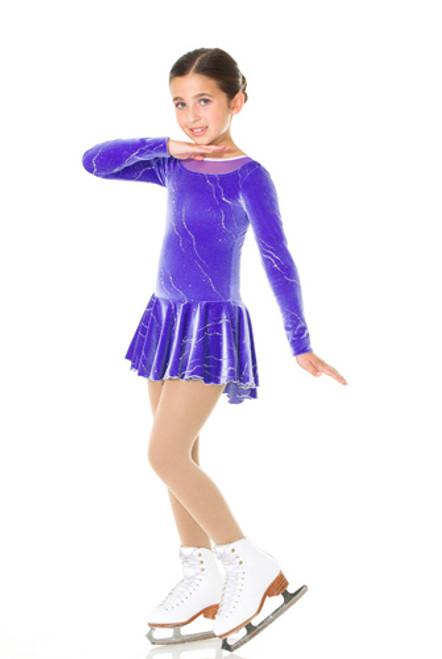Mondor 2999 Skating Dress