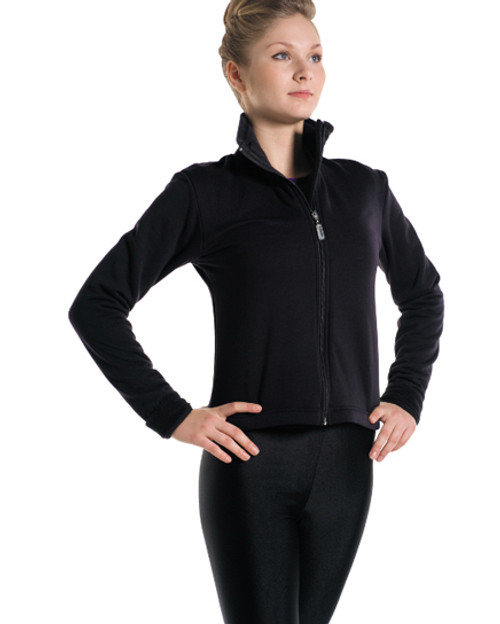 Mondor 4481 Polartec Fleece Jacket