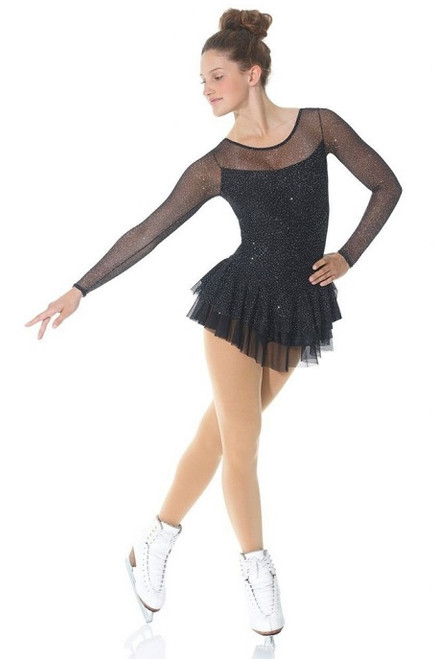 Mondor 636 Ice Skating Dress