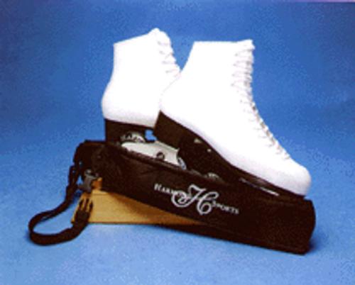 Pic Skate Carrier 844