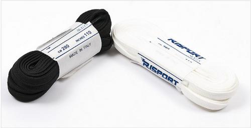 Risport Skate Laces