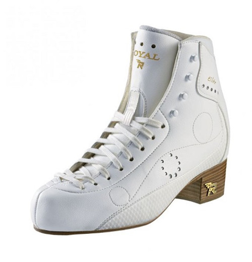 Risport Royal Elite Skate Boot