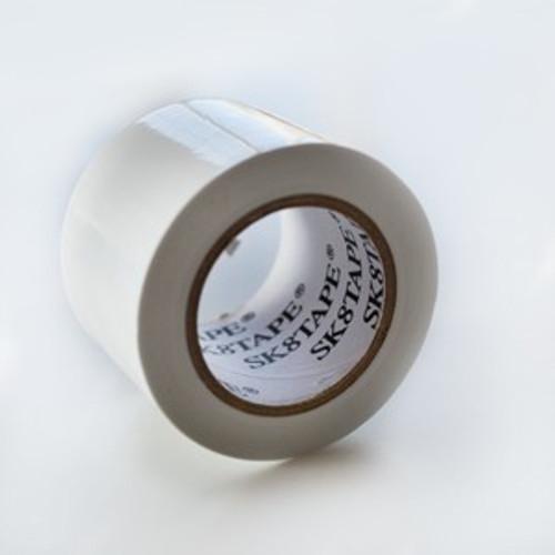 Sk8 Tape - White