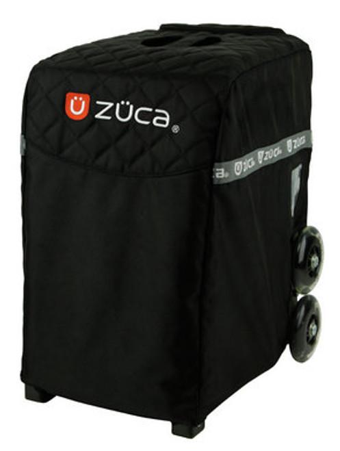 Zuca Travel Cover