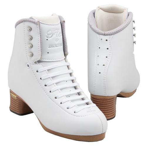 Jackson Flex Fusion Boot
