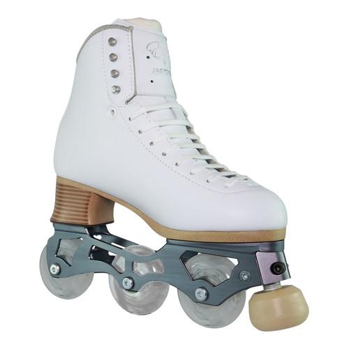 Elle PA800 Inline Skate