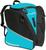Aqua Transpack Bag