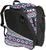 Aztec Transpack Bag