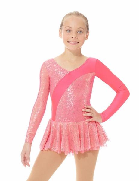 Mondor Dress 667
