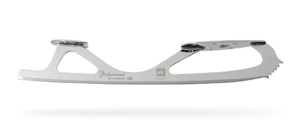 MK Professional Lite Blade