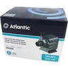 ATLANTIC TidalWave Mag Drive Pump 550gph