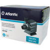 ATLANTIC TidalWave Mag Drive Pump 750gph