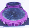 Aeration Diffuser Membrane