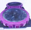 Pond Aeration Membrane Diffuser