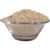 Granular Bentonite Clay for Pond Sealing - 45 pounds