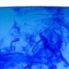 Vivid Blue Pond Dye Concentrated Quart