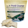 Pond Cleanse beneficial bacteria packets