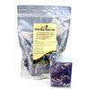 Blue Pond dye Packets