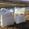 SoilFloc Pond Sealant
