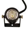 LED Fountain Light