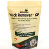 Muck Remover GP for Koi Ponds