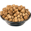 Waterfowl Floating Pellets 5 lb