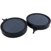 Small Pond Aeration Kit TAKIT0800